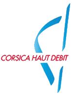 Corsica Haud Débit