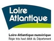 Picto Loire Atlantique