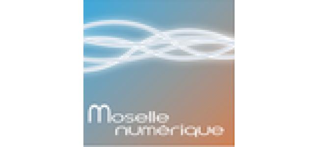Moselle numérique